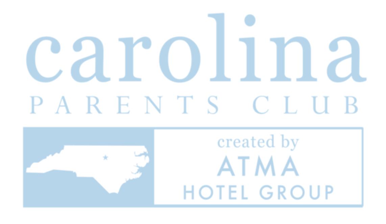Carolina Parents Club